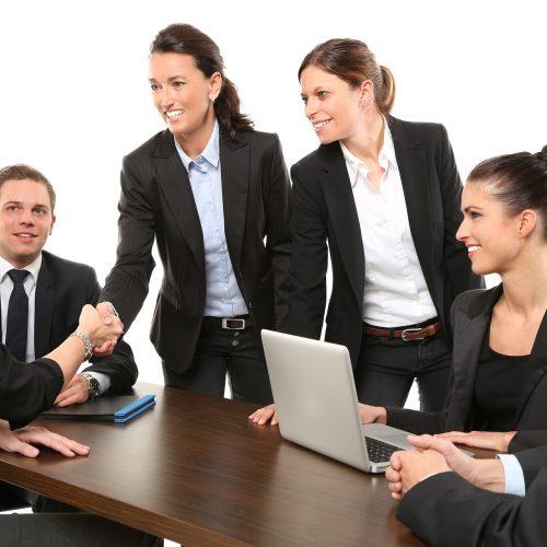 Управление на екипи