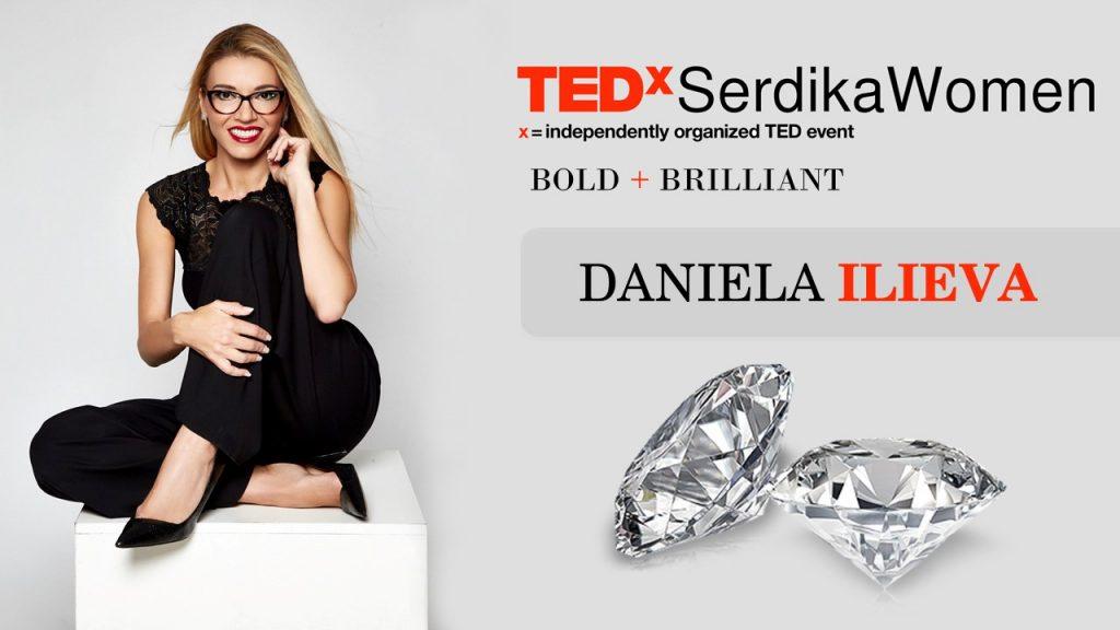 Daniela-Ilieva