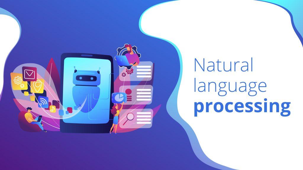 natural-language-processing-game-of-thrones-copyright-iStock-RaStudio